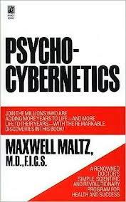 Due Daniels Psycho-Cybernetics