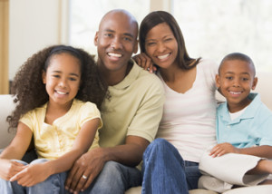 Planning Your Family