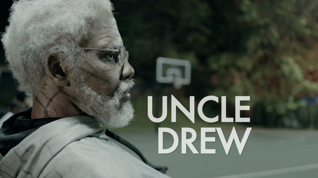 Uncle-Drew Living the Dream