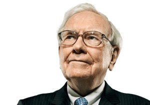 Top 10 Rules For Success from Warren Buffett